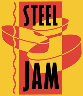 Steel Jam Logo-Small File